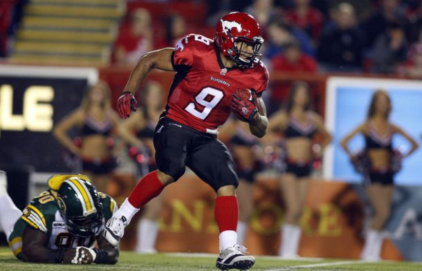 2015 CFL Weekly Preview: Kickoff Edition