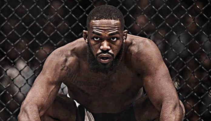 Luego de una audiencia,Jon Jones podría competir en UFC 235