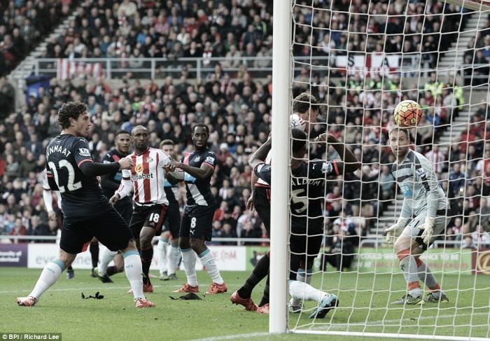 Newcastle United - Sunderland Preview: The biggest Tyne Wear derby ever?