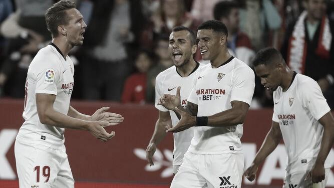 Joan Jordán, Fernando y Diego Carlos causarán baja este miércoles