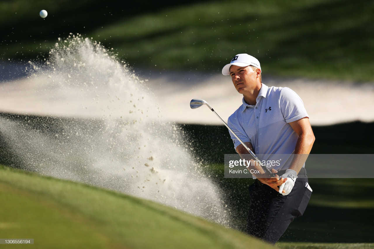 The Players Championship: Live stream, featured groups, watch online, tee times, how to watch