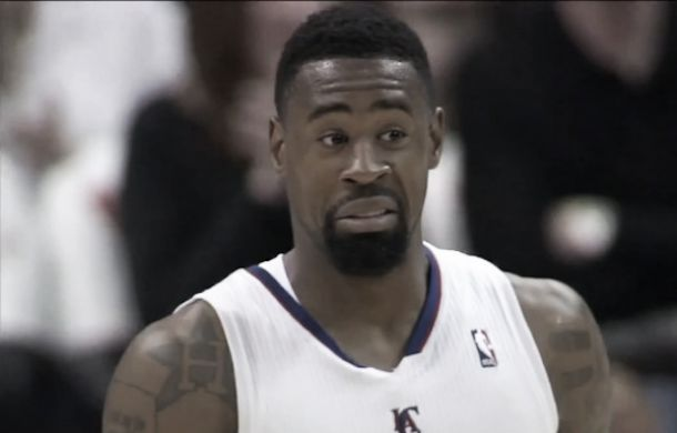 NBA, Cuban non le manda a dire a Deandre Jordan; Rivers e Paul rispondono per le rime