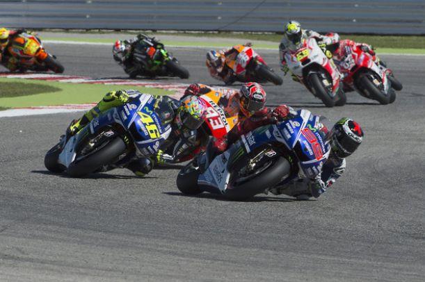 Terza tappa stagionale in Spagna per la MotoGP: anteprima e orari tv