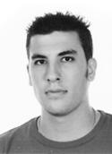 Jorge Aguado Arriba