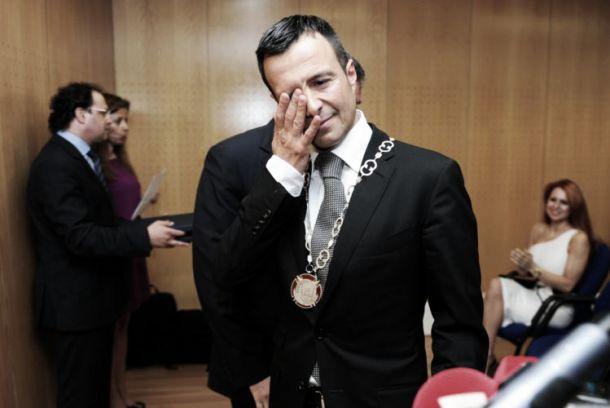 Haverá lugar a um «Caso Jorge Mendes»?
