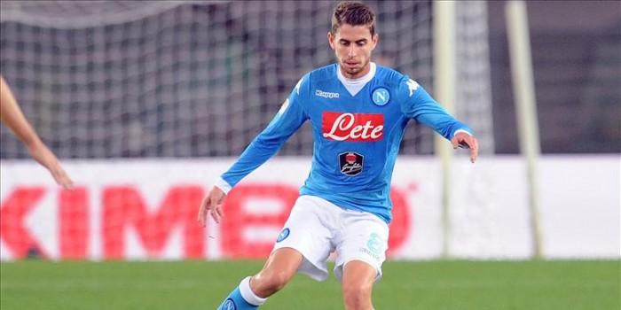 Napoli, prospettive Mondiali per Jorginho ed Allan Video