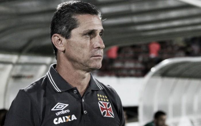"""Jorginho destaca paciência após vitória: """"Era um jogo de xadrez e não poderíamos nos desesperar"""""""