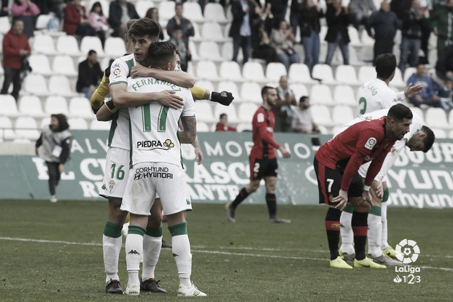 Una jornada que vale al Cádiz CF para meterse en playoffs