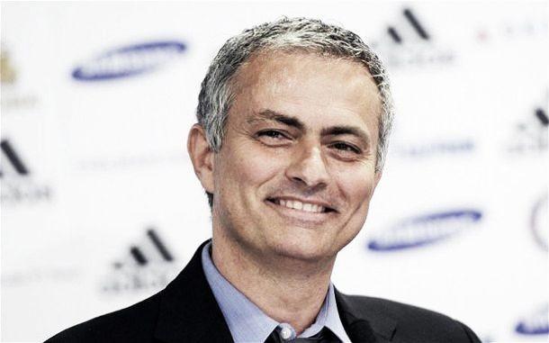 Futuro de José Mourinho poderá passar por retorno ao Real Madrid
