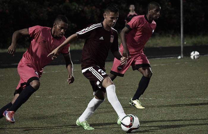 En Barinas y Maracaibo habrá fútbol de alto nivel