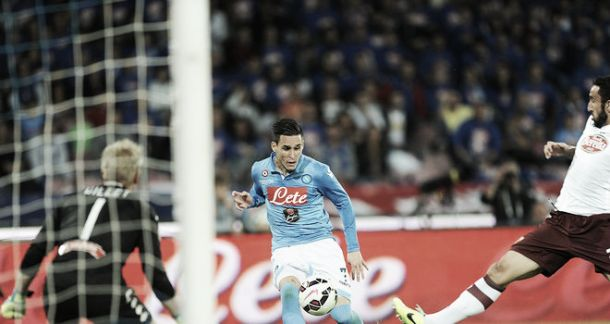 Serie A: Matchday Seven Preview