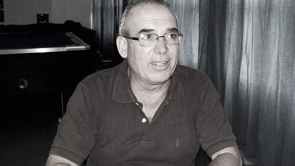 """José Lemme: """"Hoy no existe nada que indique que en agosto volvemos a las prácticas"""""""