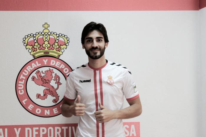José León podrá estar en el Santiago Bernabeu