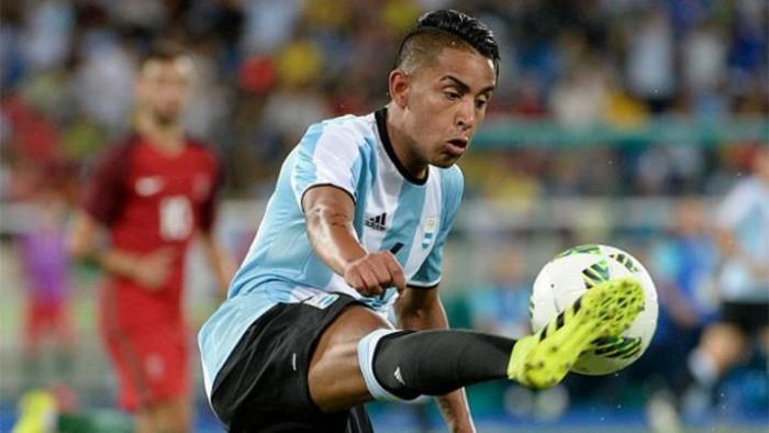 Análisis 2016/17: José Luis Gómez. Una estrella con futuro