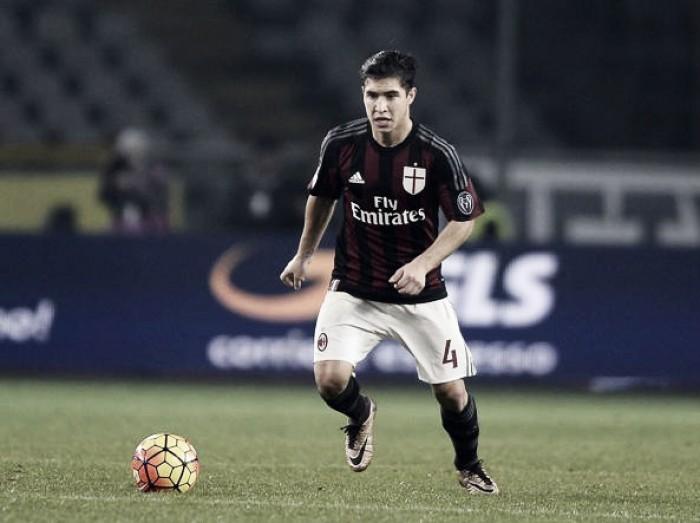 Milan, Josè Mauri in prestito secco all'Empoli. Verso l'addio anche Diego Lopez