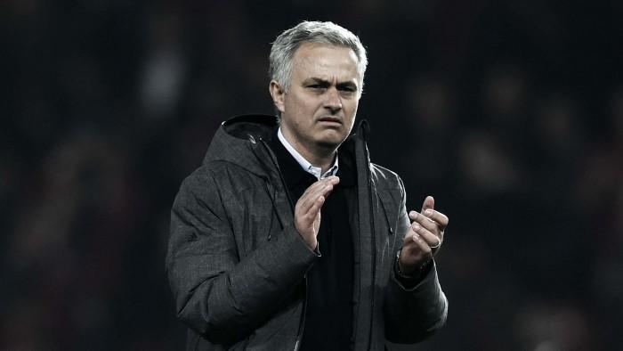 Manchester United: le parole di Mourinho e Ibrahimovic dopo il successo contro l'Ajax