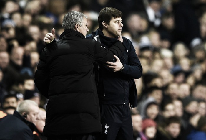 Opinion: Assessing Manchester United's managerial options