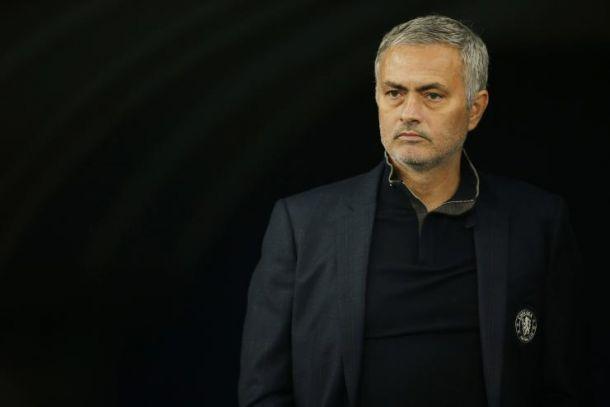"""Champions League, Mourinho: """"Il Chelsea vincerà il girone"""""""