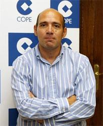 El Espanyol solicita un registro a la sede central de la COPE
