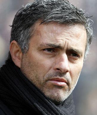 Marca TV emitirá a finales de mes 'El campus de Mourinho'