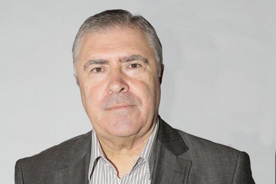 """Quintana: """"La convocatoria de Laso y Colom es un reconocimiento a nuestra apuesta por los jóvenes"""""""