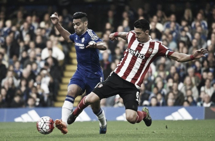 Jose Fonte keen to achieve clean sheet record