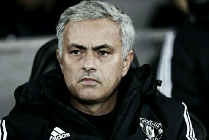 Harry Kane desfalca o Tottenham contra o Manchester United