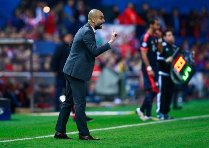 Bundes: il Bayern col Monchengladbach per chiudere i giochi