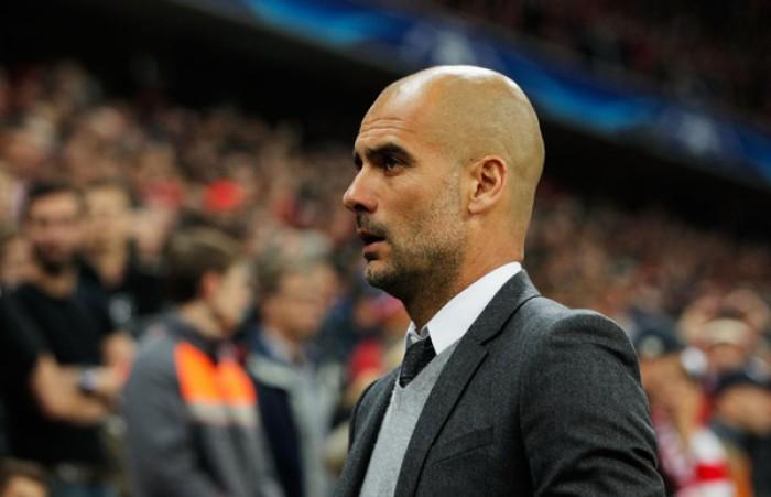 Bundes: il Bayern a caccia del 26° titolo