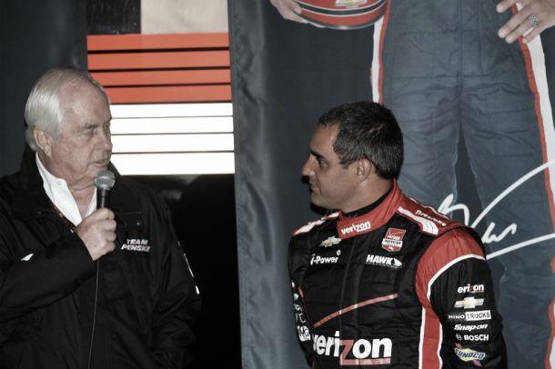 """Montoya diz que Indy é melhor que F1 e afirma: """"A Fórmula 1 sempre foi muito técnica"""""""