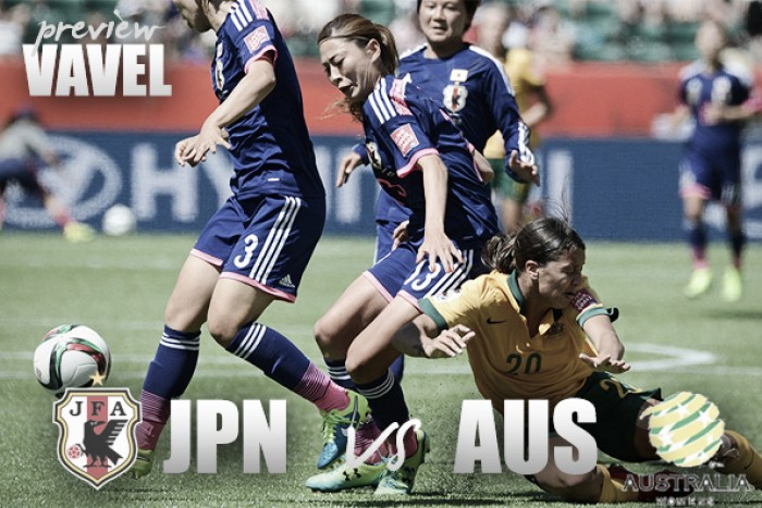 Japan vs Australia Tournament of Nations preview: Australia seeks out another victory