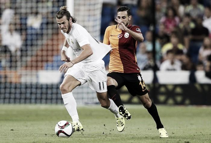 José Rodriguez makes Mainz move