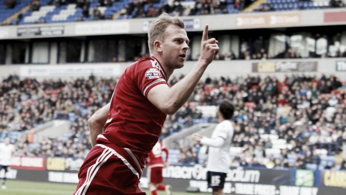 Opinion: Boro welcome Negredo with open arms but Rhodes deserves his chance