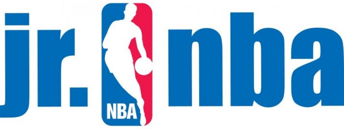 NBA, Laura Di Stefano selezionata per la Jr. NBA World Championship