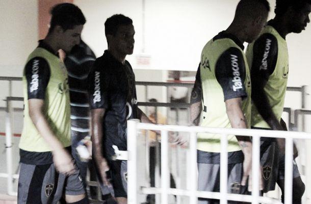 Súmula menciona abandono, mas não decreta W.O. para a Portuguesa