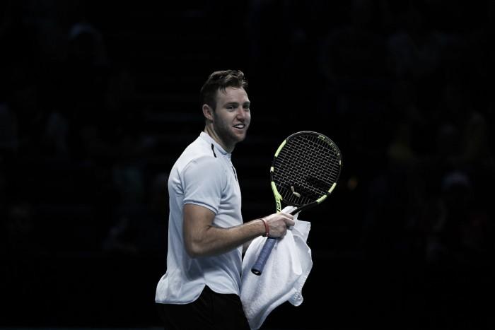 Tennis: NEXT GEN ATP FINALS MILANO