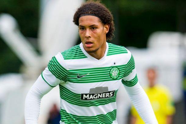 Le Celtic sur sa lancée lors du Boxing Day