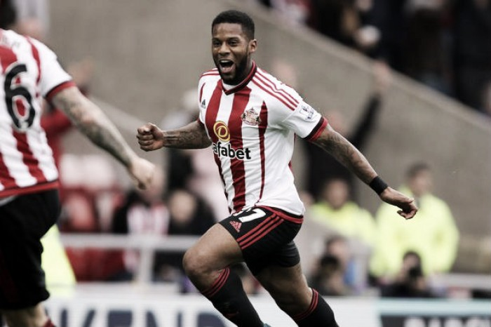 Jeremain Lens edges closer to first-team return