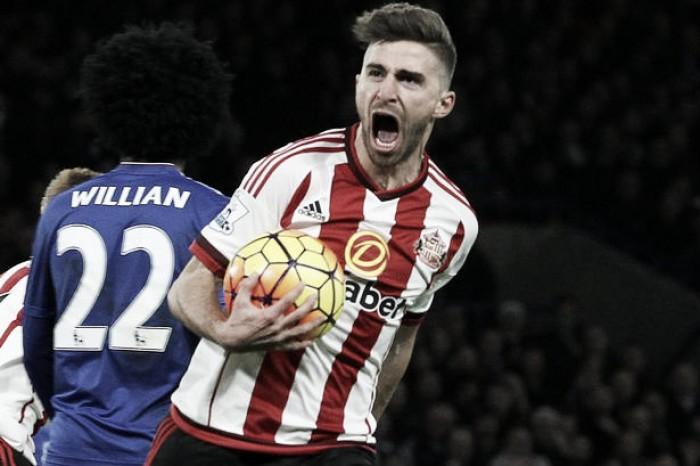 Sunderland - Chelsea: Things the Black Cats learned from their last meeting