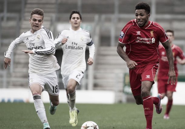 The evolution of Jerome Sinclair: What next for the young striker?