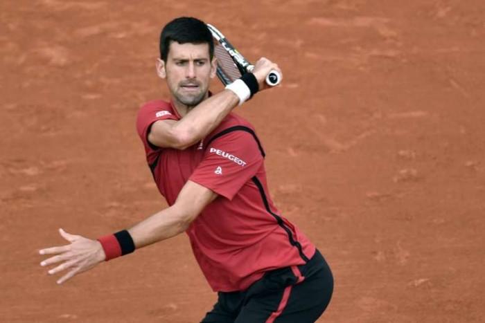 Roland Garros Day 7: senza problemi Djokovic, avanti anche Thiem e Berdych. Si ritira Tsonga