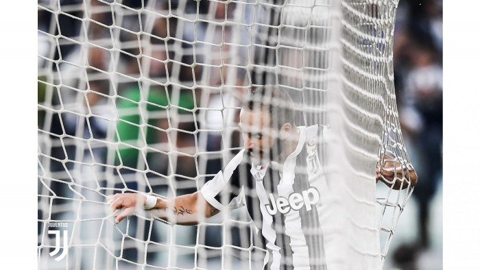 Juventus - Altro calo mentale. Che fare?