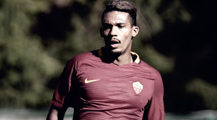 """Roma, Juan Jesus: """"Sono felice, sto dimostrando il mio valore. L'Inter? Partita molto particolare"""""""