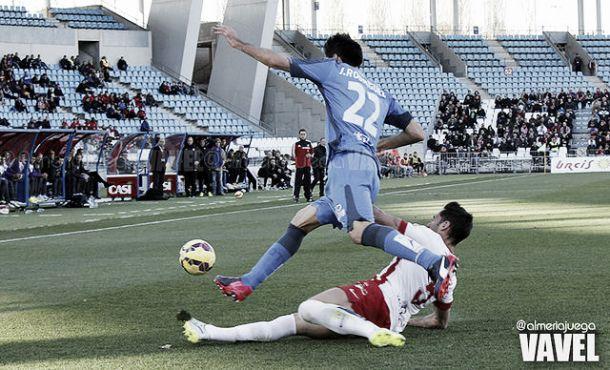 """Juan Rodríguez: """"Esperamos hacer un buen partido en Vigo"""""""
