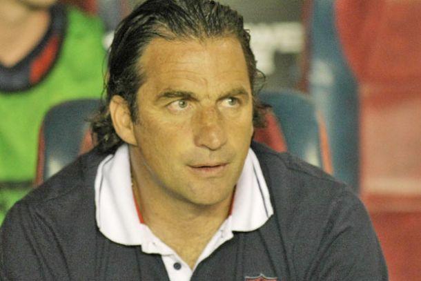 Sorpresa para todos: Juan Antonio Pizzi se va de San Lorenzo