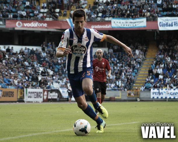Los patrocinadores de la Liga BBVA, 2014-15