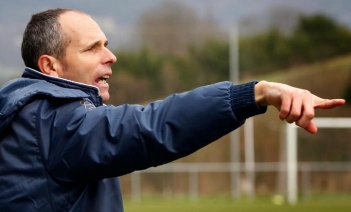 Caudal Deportivo - Real Oviedo B: dos buenos equipos para un gran partido en el Antuña