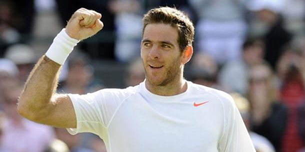 ATP World Tour Week 2 : Auckland et Sydney au programme