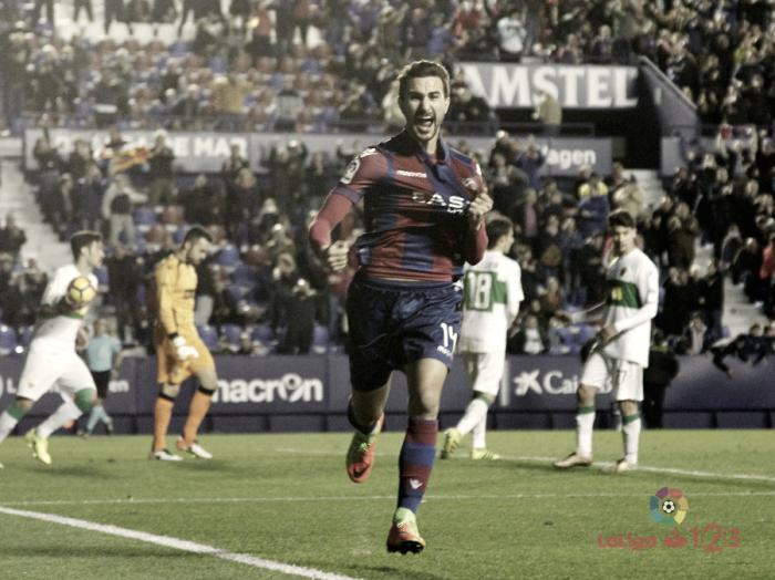 """Juan Muñoz: """"Desde que he llegado se nota el buen rollo en el ambiente"""""""