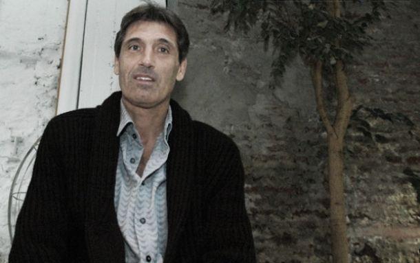 """Juan Simón: """"Bianchi se burla del hincha"""""""